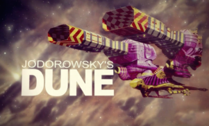 Light In The Attic prep vinyl release of Jodorowsky's Dune soundtrack