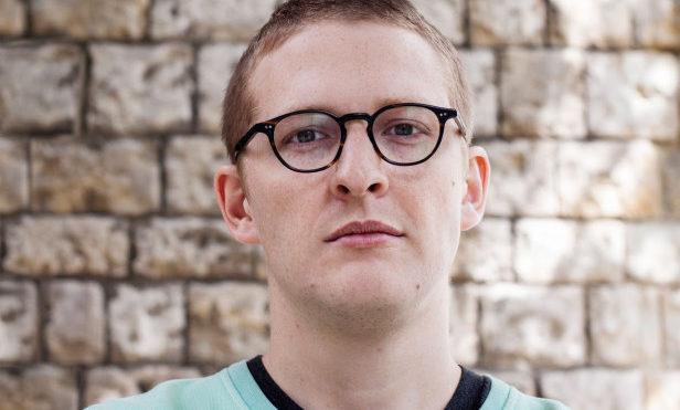 Floating Points unveils 'Nespole', announces London show