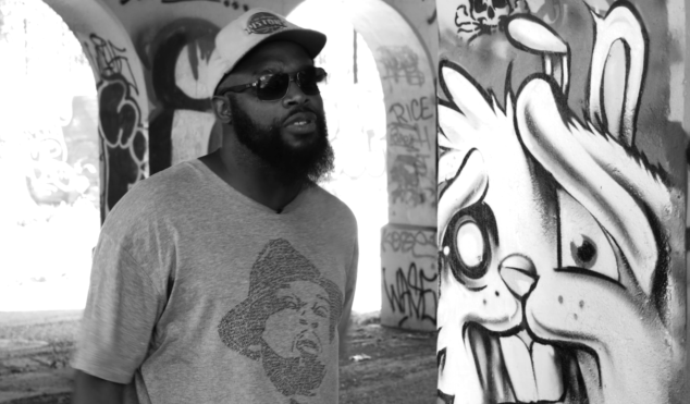 FACT Freestyles: Guilty Simpson
