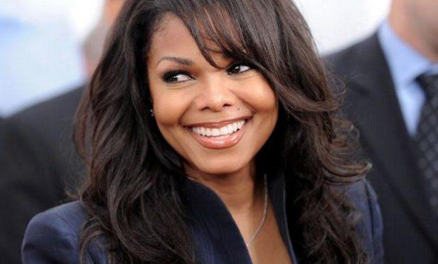 Hear Janet Jackson and Missy Elliot combine on 'Burnitup!'