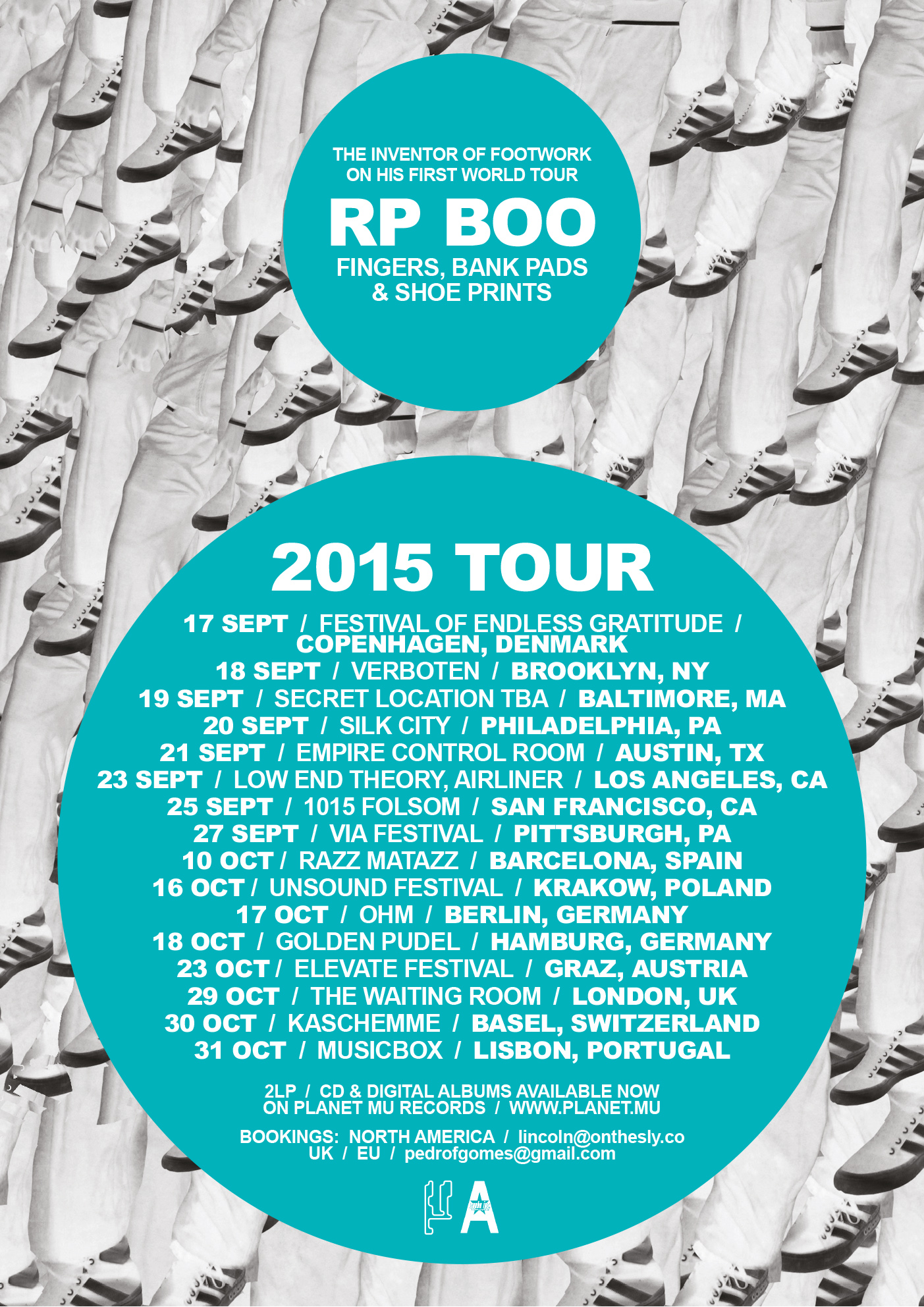 RP_Tour2015