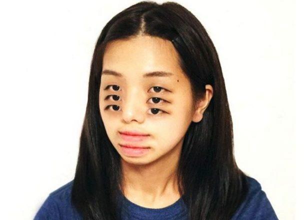 A Japanese Girl Band Has Covered Mumdance And Novelist S