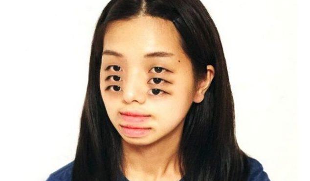 A Japanese girl band has covered Mumdance and Novelist's 'Take Time'