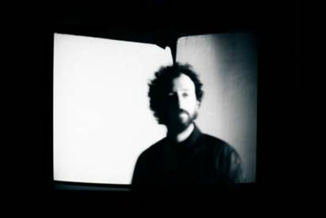 Watch Trevor Jackson's scratch video megamix of On-U Sound classics and rarities