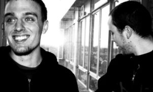 Kuedo and Roly Porter to reunite as Vex'd for London show