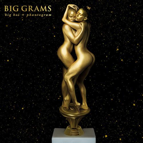 big-grams-cover