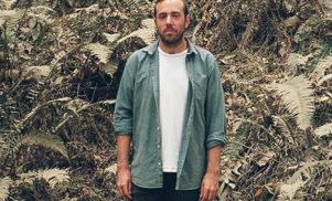 RVNG Intl to reissue minimalist ensemble Bing & Ruth's City Lake