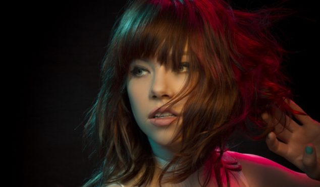 So Emotional: Carly Rae Jepsen unravels the year's most pristine pop album