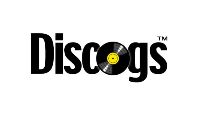 Discogs wants to catalogue every record ever released –and needs your help