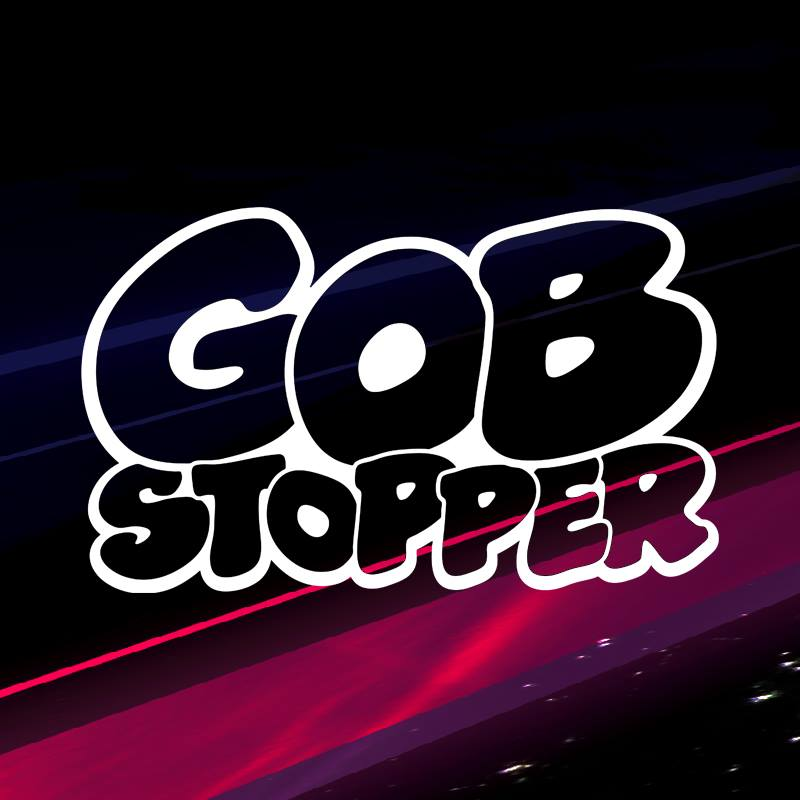 Gobstopper preps Mr. Mitch, Bloom reissues with remixes by Logos, Rabit and more