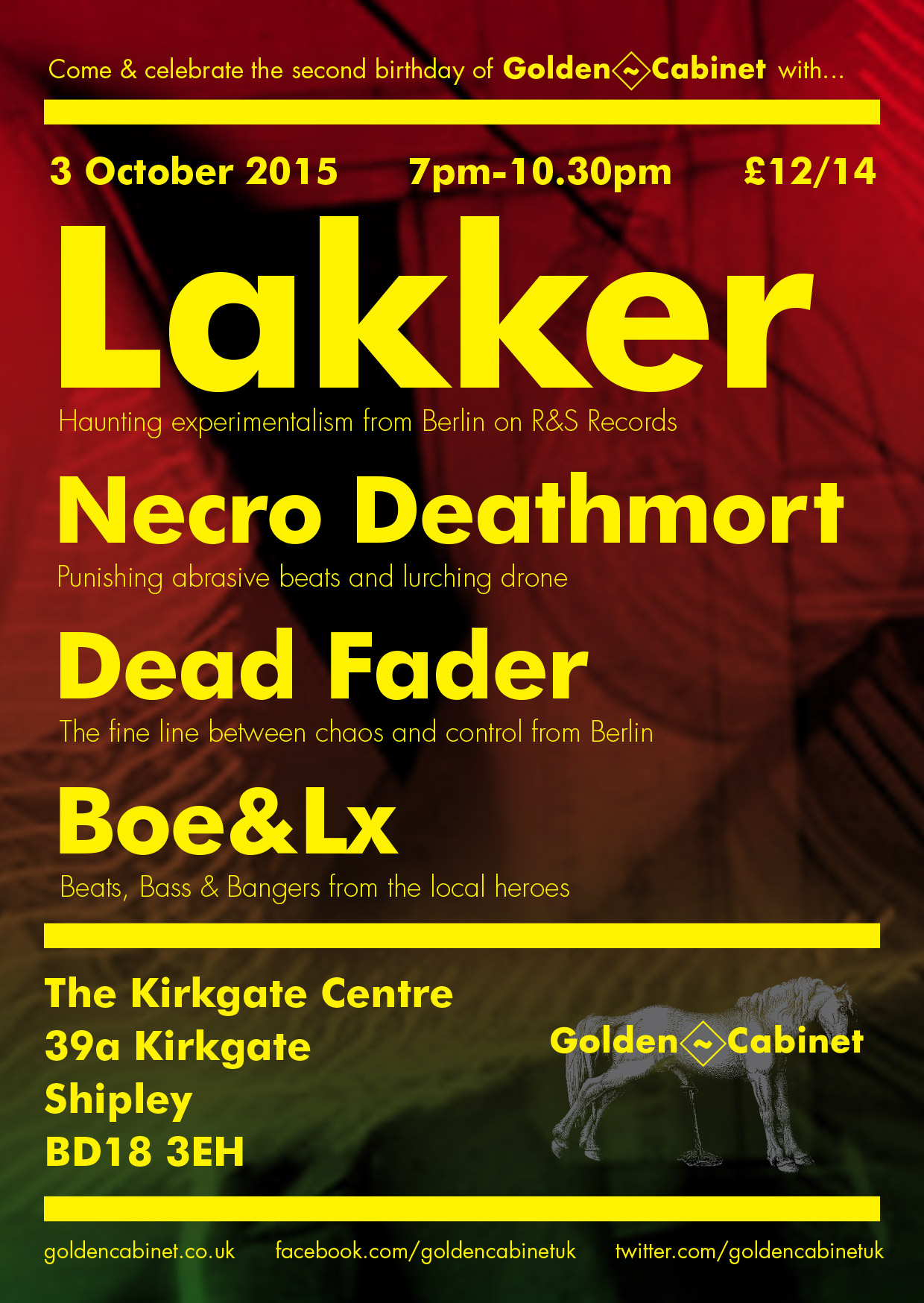 golden_cabinet_lakker_A6_flyer