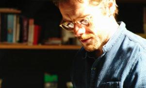 Gorillaz co-founder Jamie Hewlett to hold first art exhibition at London's Saatchi Gallery