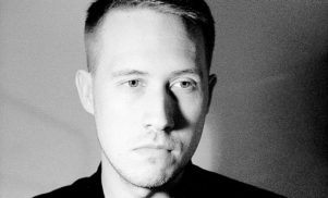 Bugged Out! Weekender adds Joy Orbison, Âme, Groove Armada and more