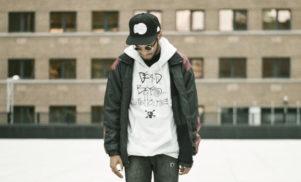 Kaytranada uploads a heap of new tracks to SoundCloud