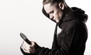 Grime Pays: Veteran DJ Logan Sama explains his milestone FABRICLIVE mix