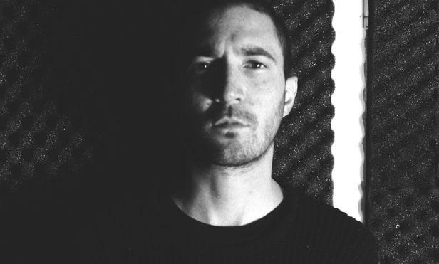 Analogue maverick October readies debut album for Skudge White