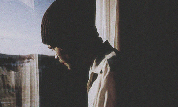 Prefuse 73 signs to Lex with fresh material arriving in 2016