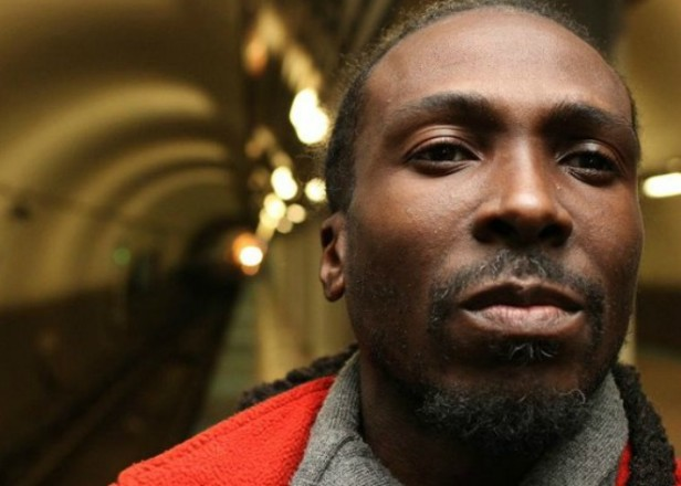 RP Boo announces US and Europe tour
