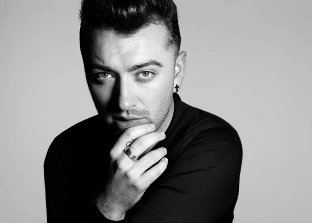 Sam Smith is definitely doing the next Bond theme, and he wrote it in 20 minutes