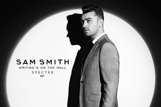 sam_smith_spectre