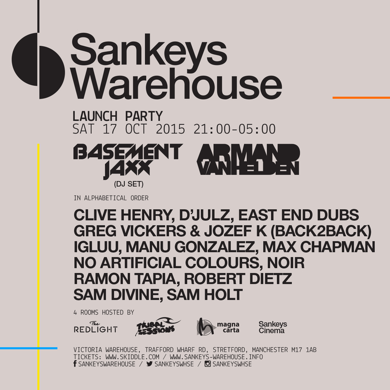 sankeys-warehouse-launch