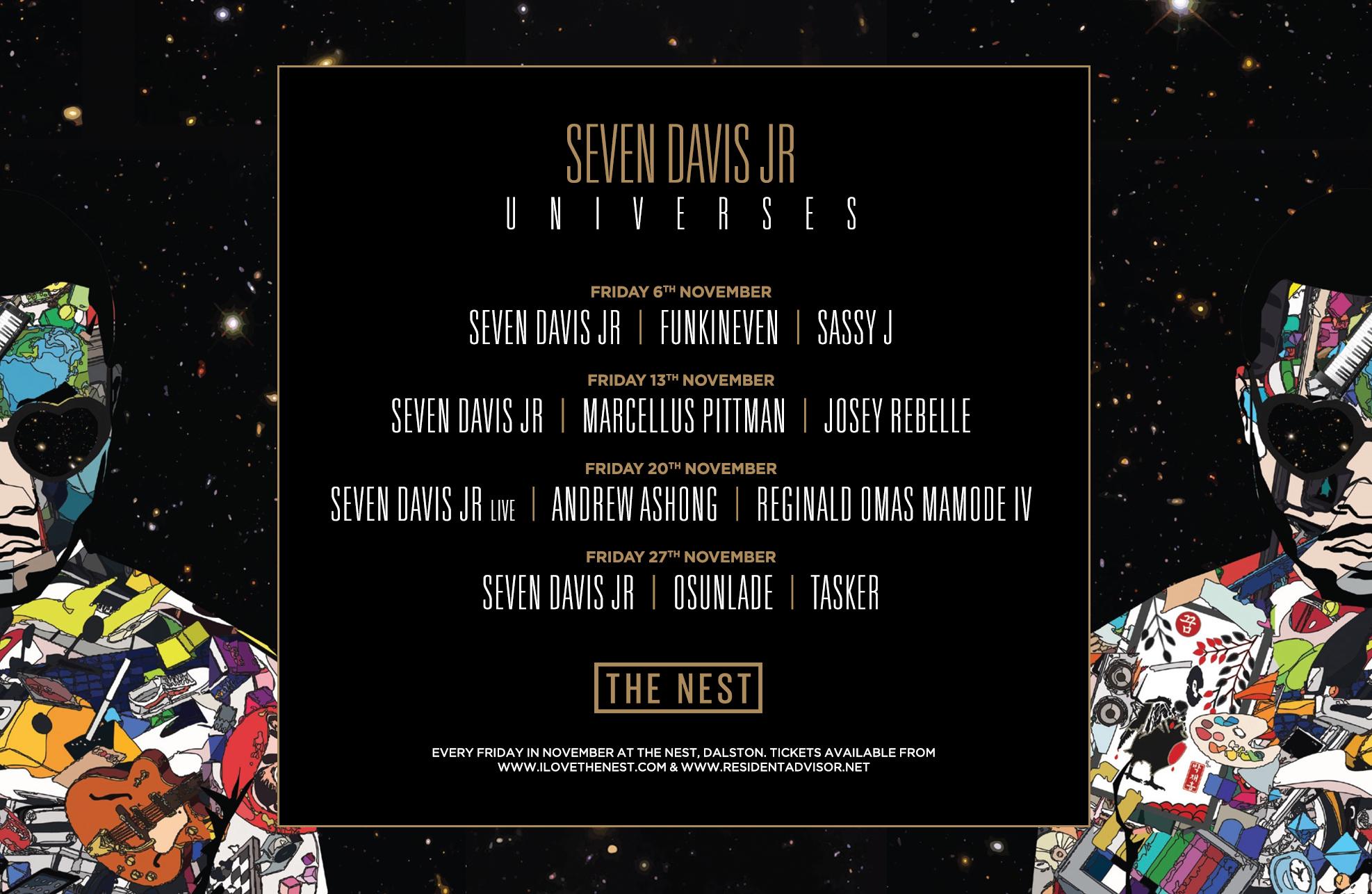 sevendavis-announcement-Final