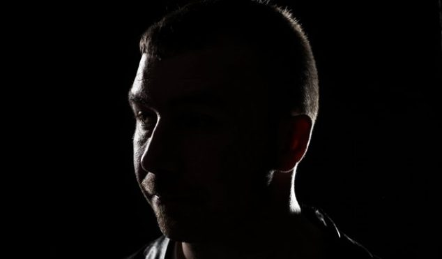 Shackleton continues Deliverance Series with third 12″
