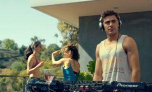 We Are Your Friends is a depressing chronicle of EDM's limitations