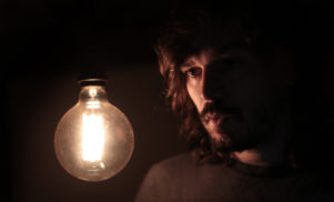 Warp experimenter Bibio reissues Fi and Ambivalence Avenue