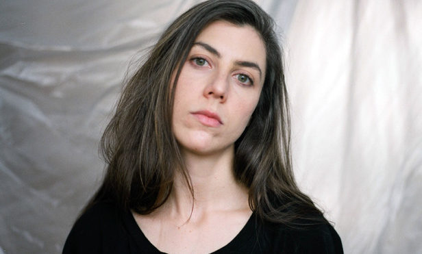 Julia Holter to score Miles Teller boxing biopic Bleed For This