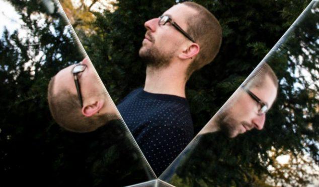 Welsh house producer Leif returns with second album, Taraxacum