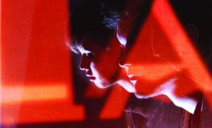 Hear Rabit's spiky remix of dark-pop duo Plaitum