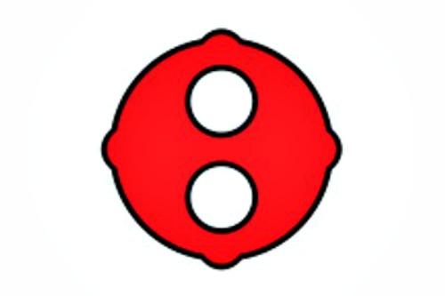 Richie Hawtin's Plus 8 label releases mystery vinyl