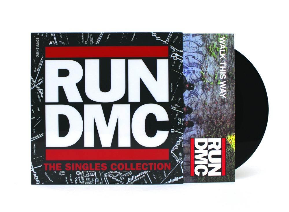 RunDMC2