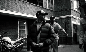 FACT Freestyles: YGG