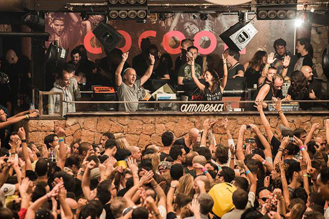 Ibiza clubs will be forced to shut at 6:30am next summer