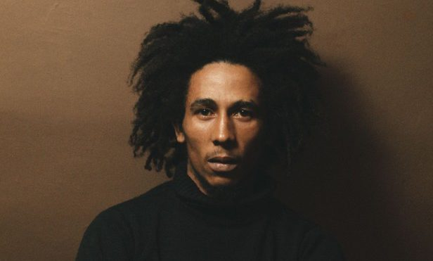 Man Booker Prize awarded to novel inspired by Bob Marley assassination attempt