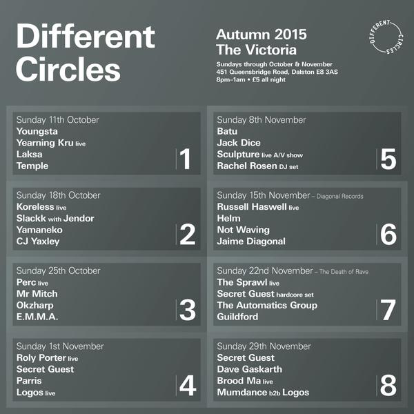different-circles-autumn-2015