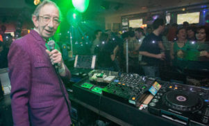 Possible lead in search for DJ Derek as family discovers marked map at his home