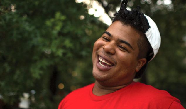 iLoveMakonnen releases tribute song to Gucci Mane