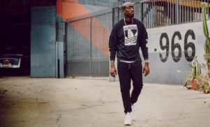 Freddie Gibbs enlists Gucci Mane, E-40 for Shadow of a Doubt, shares new video