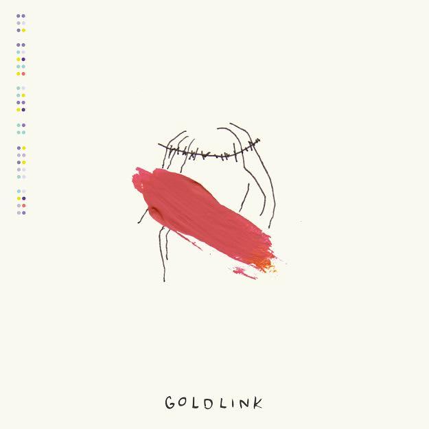 goldlink-album-art