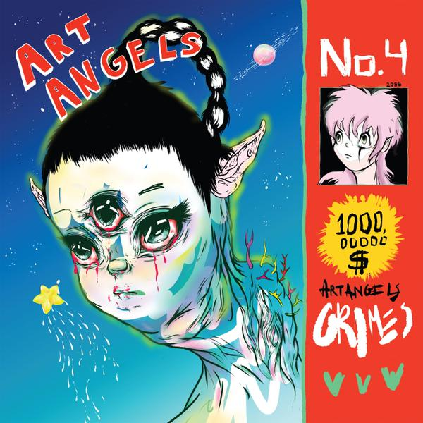grimes-art-angels-cover