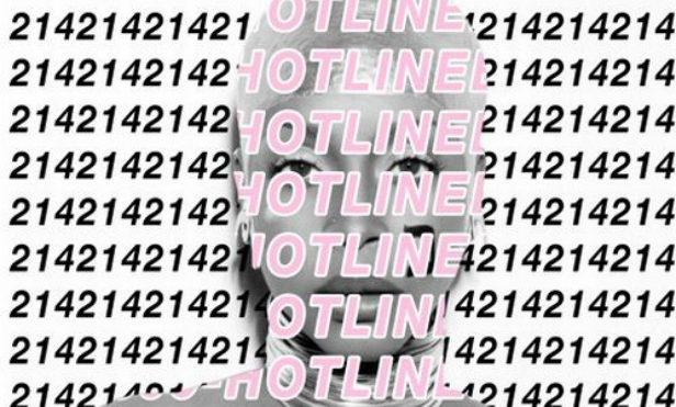 Hear Erykah Badu remix Drake's 'Hotline Bling'