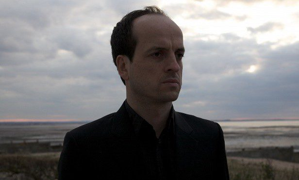 Matthew Herbert announces live show in London with L-Vis 1990 and more