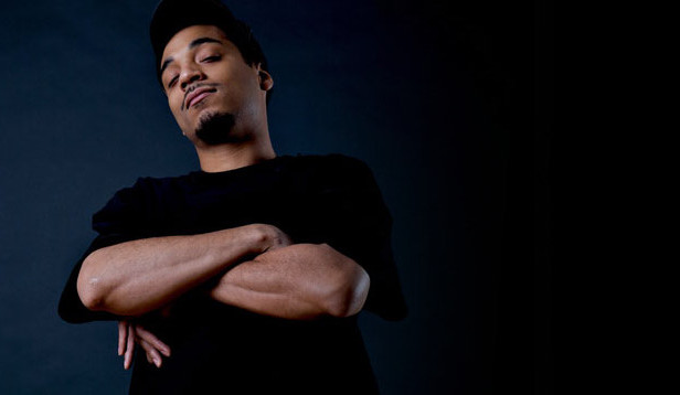 Brixton's Phonox lines up Omar-S, DJ Sprinkles, Move D and more