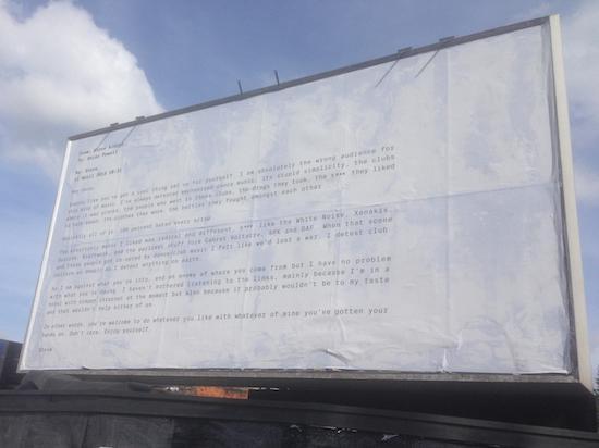 powell-billboard (1)
