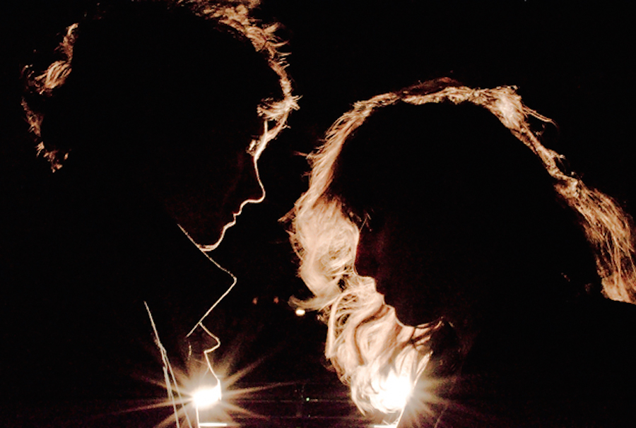 Beach House share three songs from Thank Your Lucky Stars