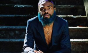 Rome Fortune shares Kaytranada-produced 'Dance', signs to Fool's Gold
