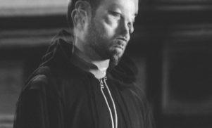 Scuba brings 12 Weeks of Techno to XOYO